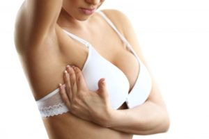Мастопатия - эффективное лечение в