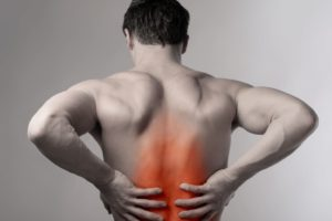 Остеохондроз - симптомы, причины, диагностика и лечение в клинике