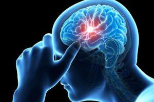 Основные симптомы и лечение энцефалопатии в клинике