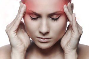 Головная боль - причины, виды и лечение в клинике