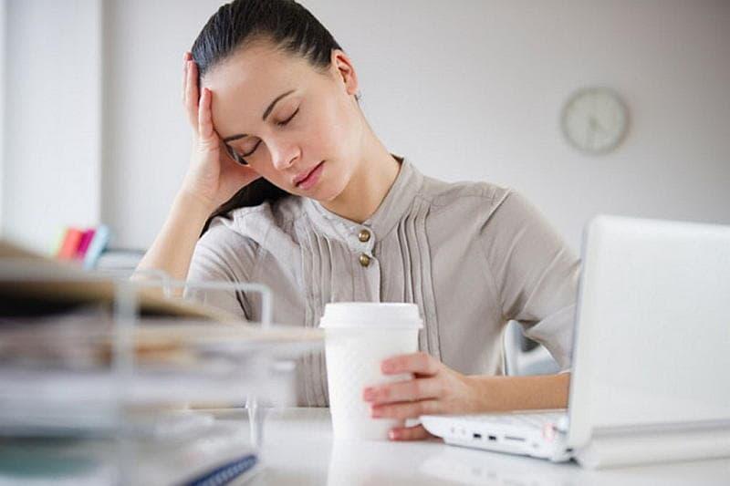 Вегето-сосудистая дистония (ВСД): признаки, симптомы, лечение в клинике «ЭндокринМедикал»