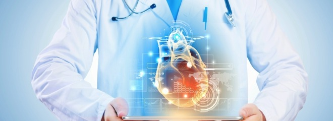 Эхокардиография (УЗИ сердца) в клинике «Эндокрин Медикал»