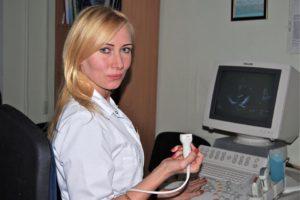ВРАЧ - КАРДИОЛОГ.ENDOCRINE MEDICAL